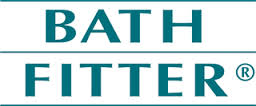 Bathfitter Logo-Christmas Village in Baltimore